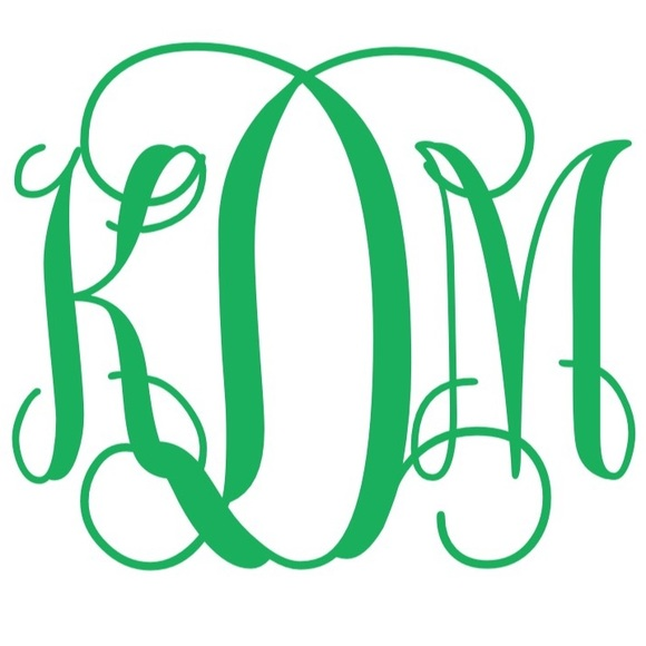kdismore67
